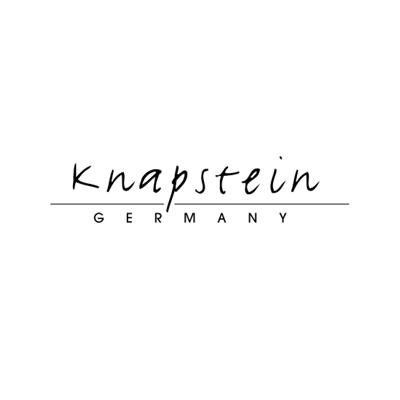 GKS Knapstein