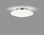 LED-Deckenleuchte KYMO 26cm
