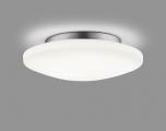 LED-Deckenleuchte KYMO 36cm