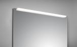 LED-Spiegelleuchte ONTA 90cm