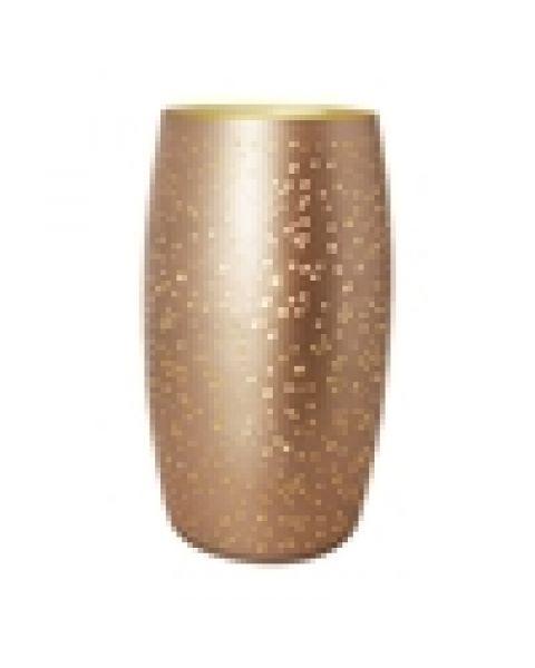 Tischleuchte Colby XL Gold