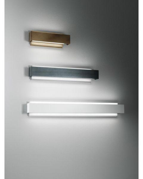 LED-Wandleuchte ALLEN