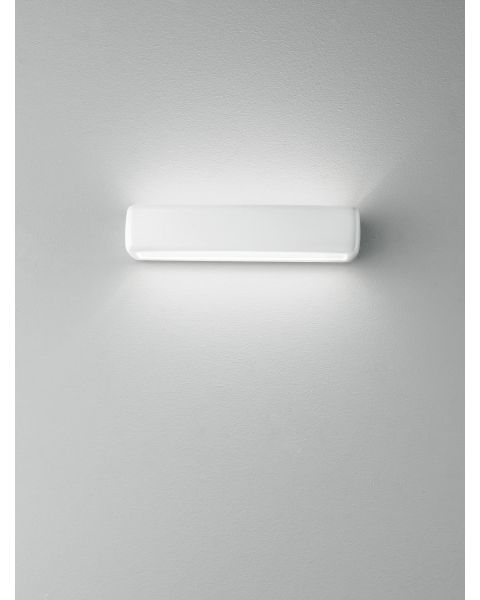 LED-Wandleuchte CORBA