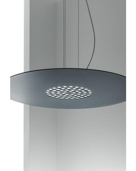 LED-Pendelleuchte SPOKE T