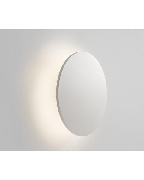 LED-Wand-/Deckenleuchte SOHO