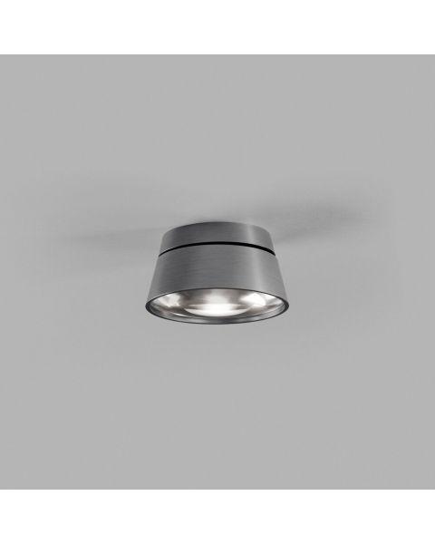 LED-Spot VANTAGE 13cm titan