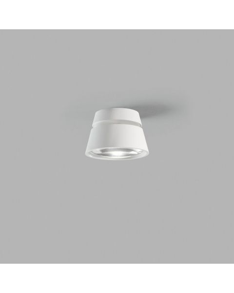 LED-Spot VANTAGE 10cm weiß