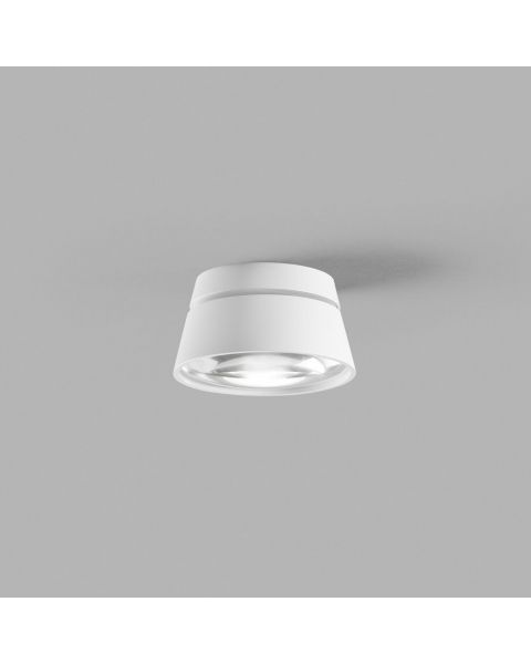 LED-Spot VANTAGE 13cm weiß