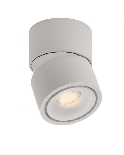 LED-Spot EASY MINI weiß (dim-to-warm)