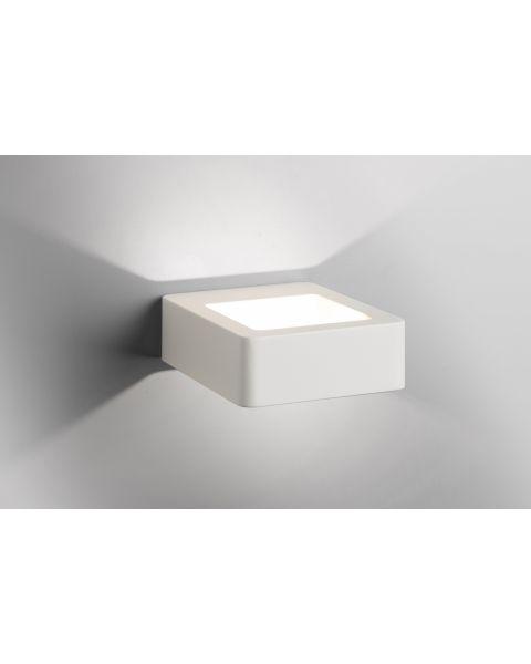 LED-Wandaußenleuchte ARENA anthrazit