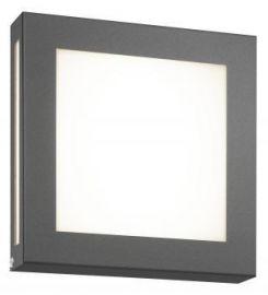 CMD Aqua Legendo Mini LED-Wandaußenleuchte 117