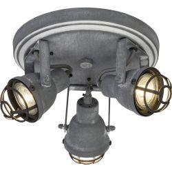 Brilliant BENTE LED-Spot G26334/70