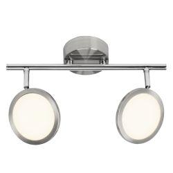 Brilliant PLUTO LED-Spot G30513/13