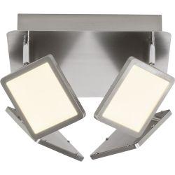 Brilliant URANUS LED-Spot G33835/13