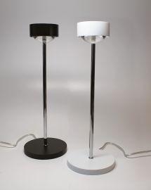 LED-Tischleuchte PUK MAXX EYE TABLE 37cm/47cm