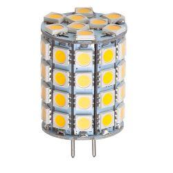 4,8W LED-Leuchtmittel GY6,35 dimmbar