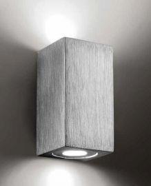 Icone Minitallux DA DO 1.10/2.10 LED-Wandleuchte