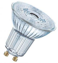 Osram LED GU10 Hoher CRI P PAR 16 80 36° 8.3 W/3000K GU10