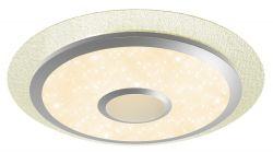 LED-Deckenleuchte RONNY 56cm