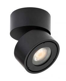 LED-Außenspot EASY OUTDOOR schwarz
