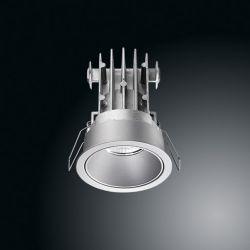 Ribag LUNIK LED-Einbaustrahler (ohne Betriebsgerät)