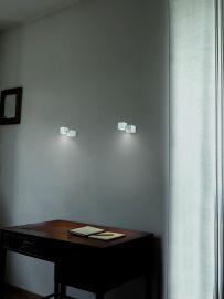 RUBIC5 LED-Spot