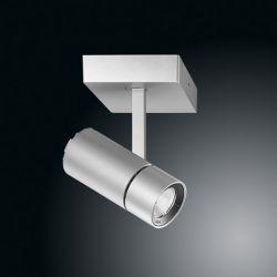 Ribag SPYKE LED-Spot