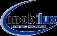 Logo von Mobilux Leuchten