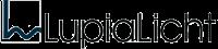 Lupia Licht Logo