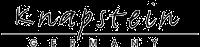 Knapstein Leuchten Logo