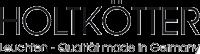 Holtkötter Logo