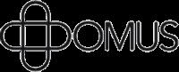 Logo von Domus Designleuchten