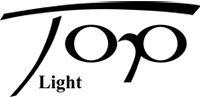 Top Light Leuchten Logo