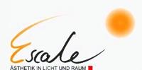 Logo von Escale Leuchten