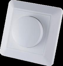 LED-Dimmer VD200 Vadsbo