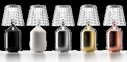 Studio Italia Design VALENTINA LED-Tischleuchte
